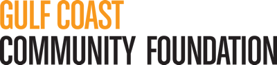 gulfcoast_logo