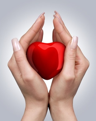 heart_in_hands